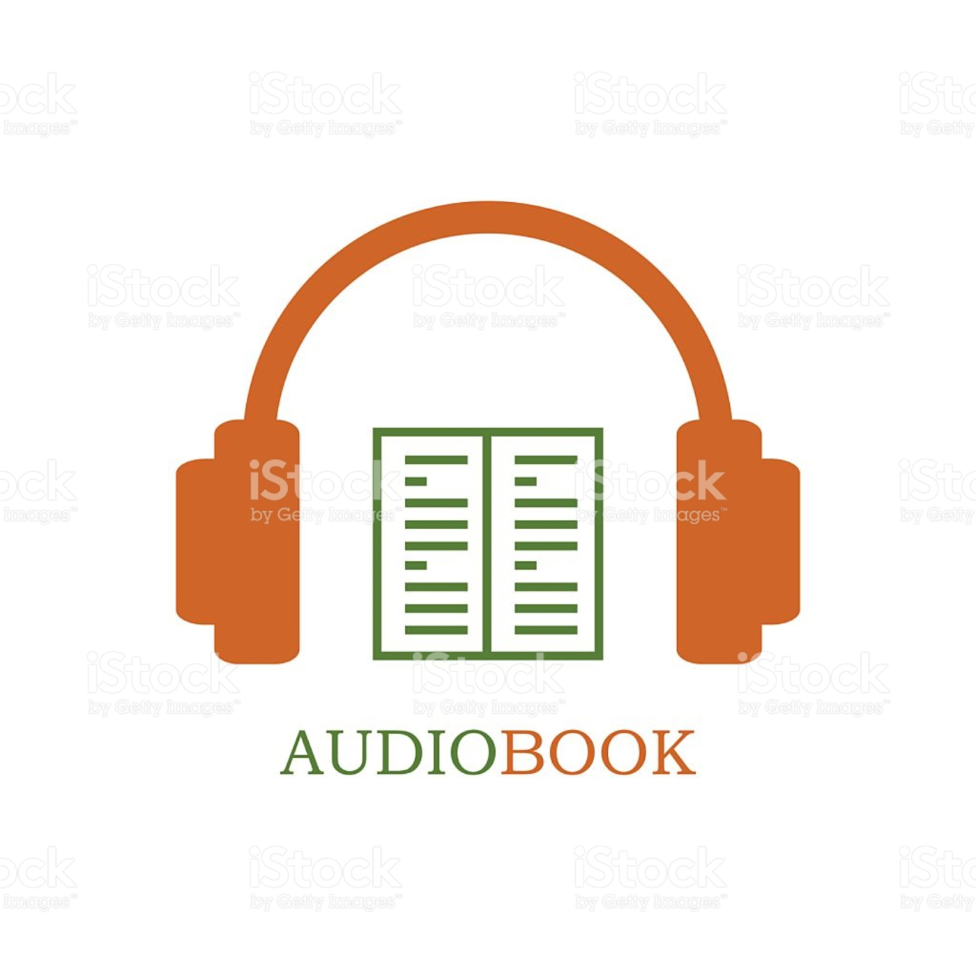 You Can Listen to Any Free Audiobook of Kids, Ages 8-10 of Your ...