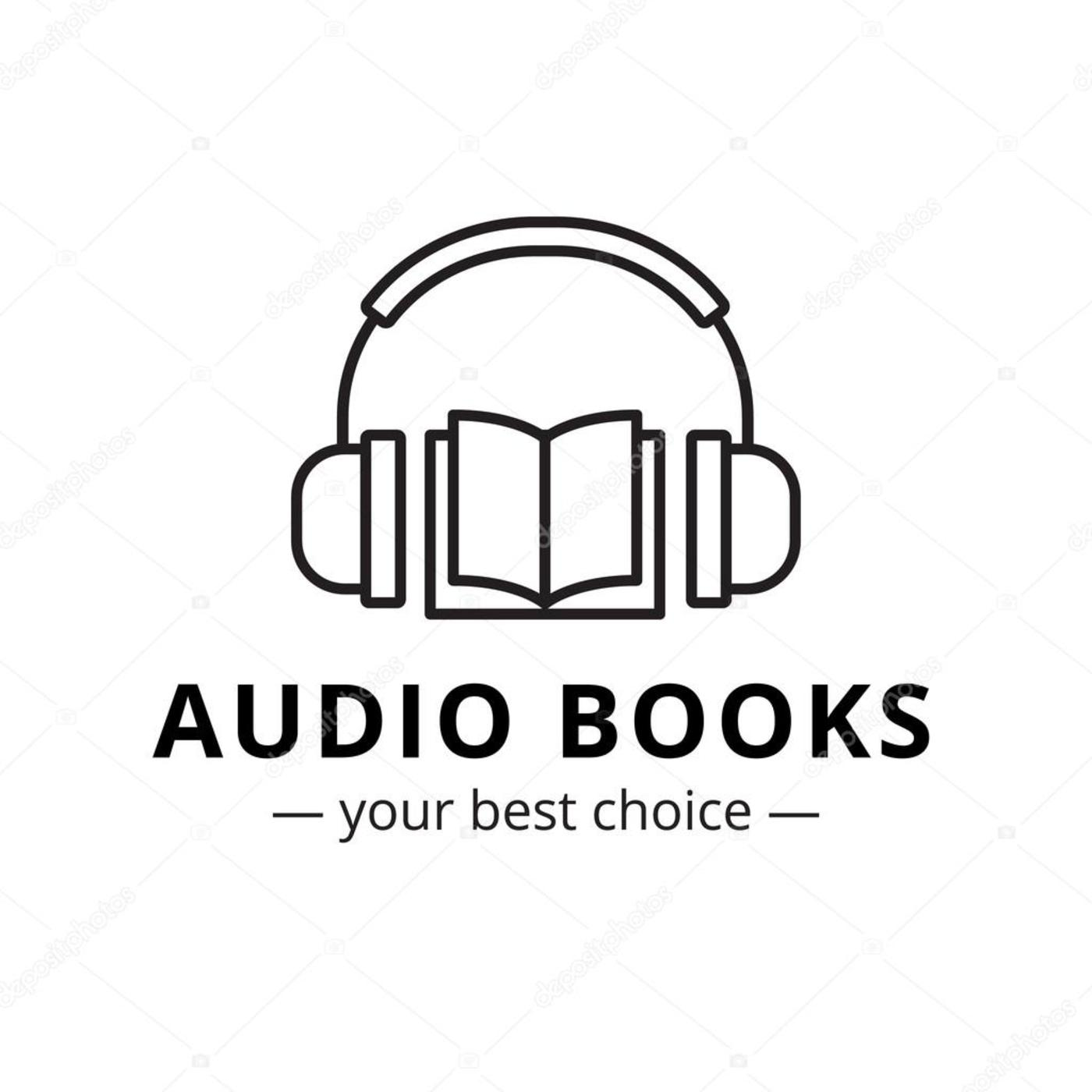 Most Famous Website For Full Free Audio Books of Science